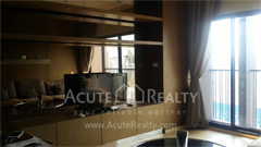 condominium-for-sale-for-rent-noble-reveal-sukhumvit-63
