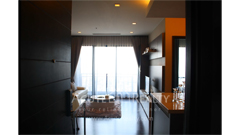 condominium-for-rent-ivy-ampio-suthisarn