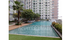 condominium-for-sale-the-parkland-phetkasem-petchkasem-rd-
