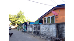 house-for-sale-sukhumvit