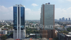 condominium-for-sale-59-heritage-sukhumvit