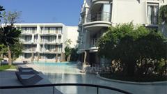 condominium-for-sale-baan-san-kraam