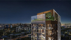 condominium-for-sale-the-line-sukhumvit-71-sukhumvit-71