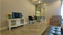 condominium-for-rent-the-room-sathorn-tanonpun