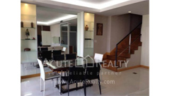 condominium-for-sale-country-complex-bangna