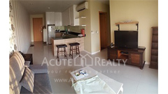 condominium-for-rent-circle-condominium-phrtchaburi-36