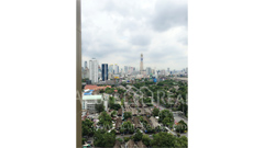 condominium-for-sale-for-rent-circle-condominium-petchburi
