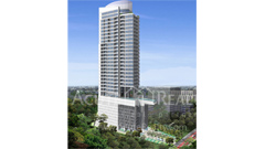 condominium-for-sale-39-by-sansiri