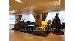 condominium-for-rent-eight-thonglor-residence-thronglor