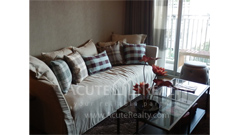 condominium-for-rent-via-31