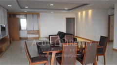 condominium-for-sale-sathorn-bridge-tower-sathorn