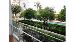 condominium-for-sale-ocas-hua-hin