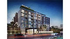 condominium-for-sale-liv-49-สุขุมวิท49