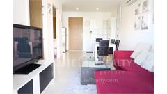 condominium-for-rent-the-seacraze-hua-hin-hua-hin