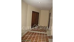 condominium-for-rent-raintree-village-sukhumvit-41