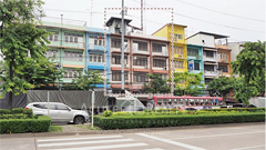 shophouse-for-sale-suksawat