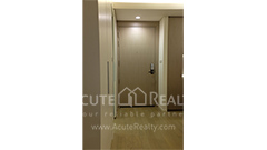 condominium-for-rent-mode-sukhumvit-61-sukhumvit