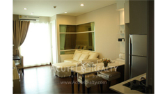 condominium-for-rent-ivy-thonglor-thonglor