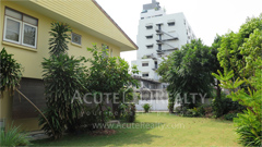 house-homeoffice-for-sale-for-rent-soi-intramara-saphankwai