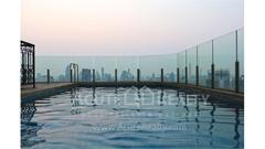condominium-for-sale-royce-private-residences-