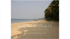 land-for-sale-krabi