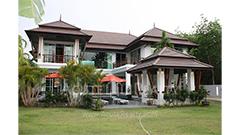 house-for-sale-phuket