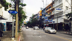 shophouse-for-sale-narathiwas-chan-road