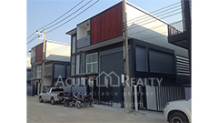 factory-warehouse-for-sale-krathum-baen-ekkachai-bang-bon-