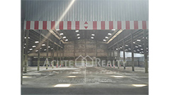 warehouse-for-rent-ram-intra-