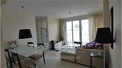 condominium-for-rent-the-bangkok-sathorn-taksin-sathorn-taksin