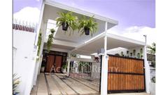 townhouse-for-sale-sukumvit-71