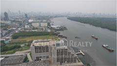 condominium-for-sale-supalai-prima-riva-rama-3-narathiwas-rama3
