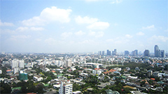 condominium-for-sale-la-cascade-sukhumvit-63