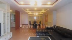 condominium-for-rent-grand-ville-house-i