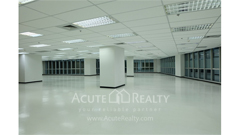 officespace-for-rent-sukhumvit-rd-