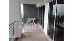 condominium-for-sale-rimhad-condo-cha-am-hua-hin