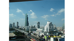 condominium-for-sale-for-rent-rhythm-sathorn-sathorn