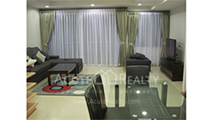 condominium-for-rent-the-rise-sukhumvit-39-sukhumvit-39