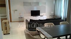 condominium-for-rent-quattro-by-sansiri-sukhumvit