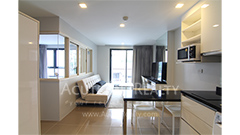 condominium-for-sale-mirage-sukhumvit-27