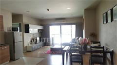condominium-for-rent-renova-residence-chidlom