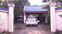 house-for-sale-sukhumvit-101-1-wachirathamsathit-43