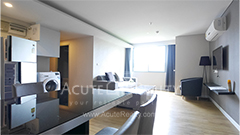 condominium-for-sale-for-rent-siamese-nanglinchee-พระราม3