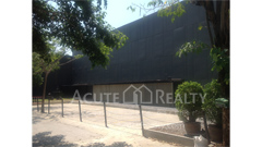 warehouse-showroom-for-sale-bangna