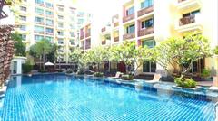 condominium-for-sale-mykonos-hua-hin-hua-hin