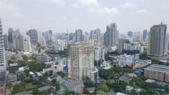 condominium-for-sale-for-rent-h-sukhumvit-43-sukhumvit-43