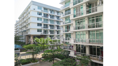 condominium-for-sale-waterford-sukhumvit-50-sukhumvit-50