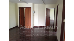 officespace-for-rent-wirless-road-