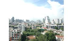 condominium-for-rent-d-s-tower-1-sukhumvit-33-sukhumvit-