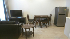 condominium-for-sale-ideo-q-ratchathewi-petchaburi-